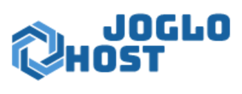 Joglo Host | Best Hosting Solution For Your Business